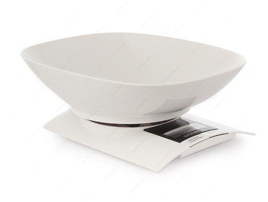 Весы кухонные POLARIS PKS 0323 DL