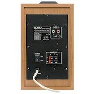 Фото Компьютерные колонки SVEN SPS-820 wooden
