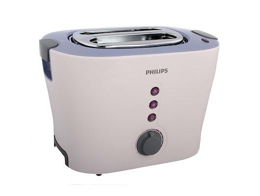 Тостер PHILIPS HD 2630/30