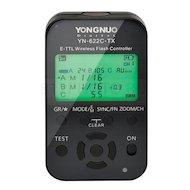 Фото YongNuo YN-622C-TX для Canon Радиосинхронизатор