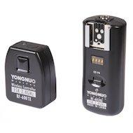 YongNuo RF-602/N для Nikon Радиосинхронизатор