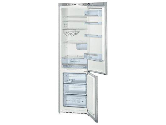 Холодильник BOSCH KGE 39XI20R