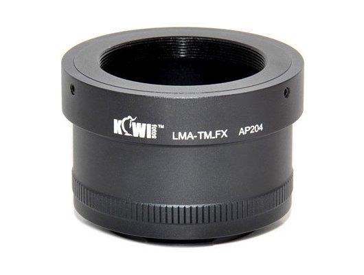 JJC KIWIFOTOS LMA-TM-FX Т-кольцо
