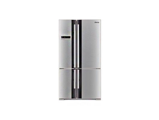 Холодильник MITSUBISHI MR-LR78G-ST-R