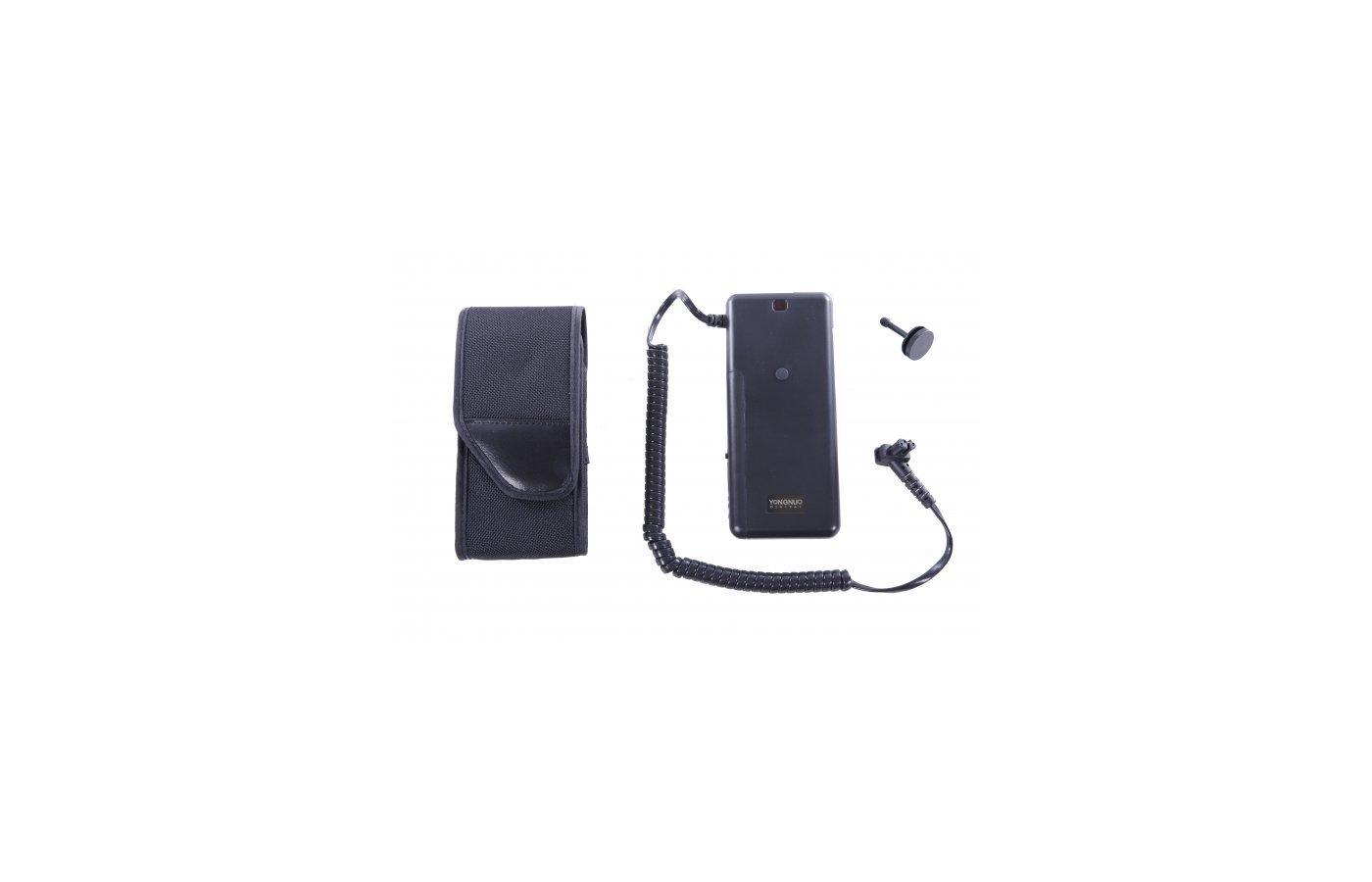 YongNuo SF-17 Sony Батарейный блок