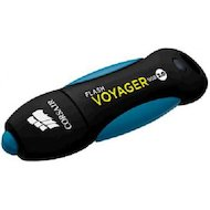 Фото Флеш-диск Corsair 32Gb Voyager CMFVY3A-32GB USB3.0