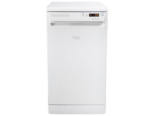 Посудомоечная машина HOTPOINT-ARISTON LSFF 7M09 C RU