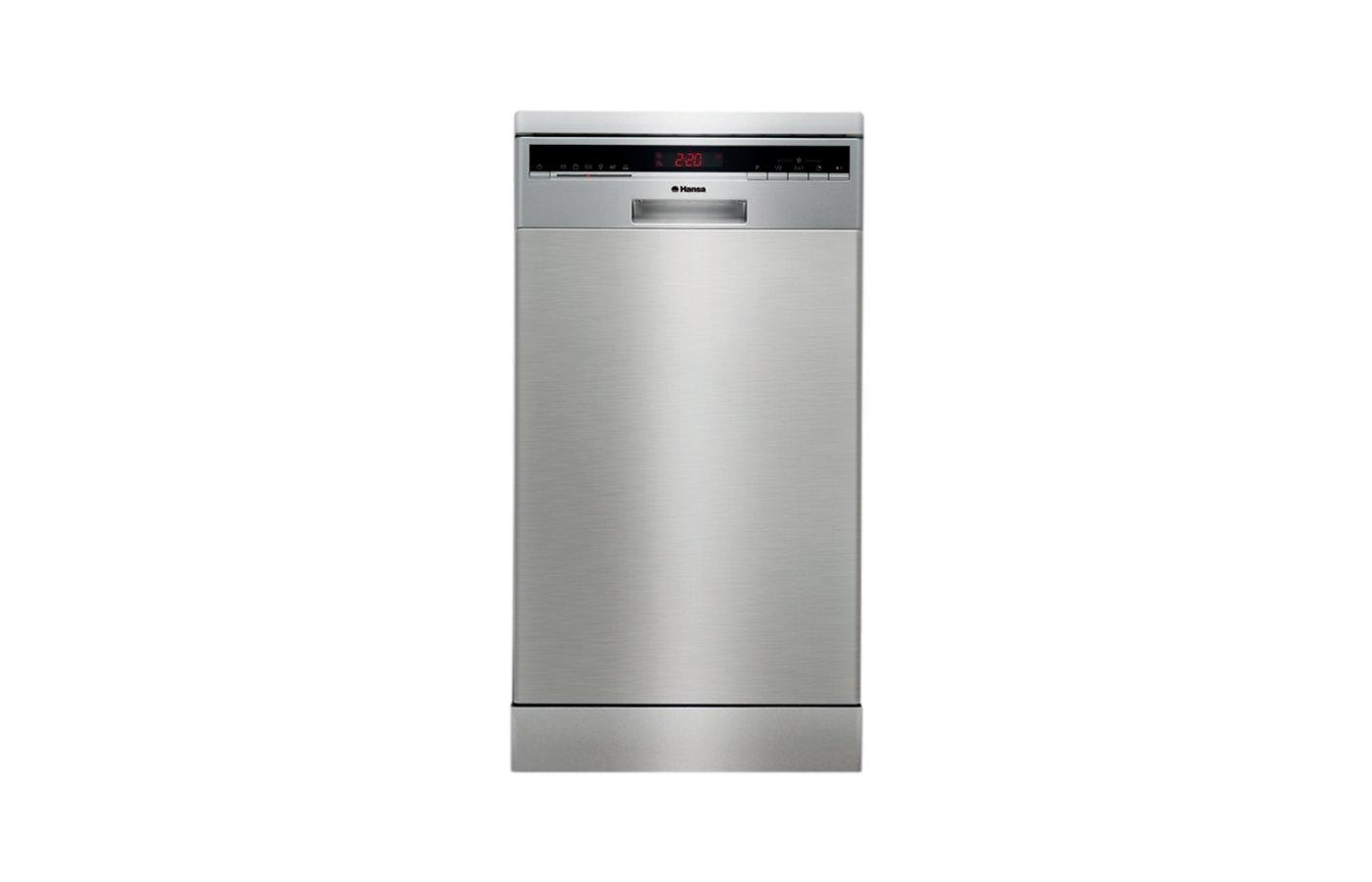 Посудомоечная машина HANSA ZWM 446IEH