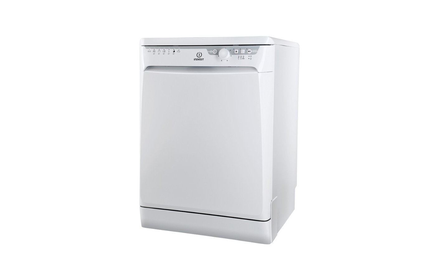 Посудомоечная машина INDESIT DFP 27B1 A EU