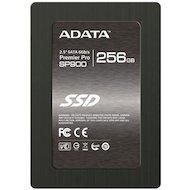 Фото SSD жесткий диск A-Data 256GB SSD SP900 2.5 SATAIII w/brackets