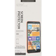 Стекло Vipo пленка для Nokia Lumia 730 прозрачная