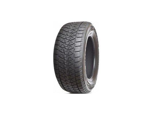 Шина Bridgestone Blizzak DM-V2 215/65 R16 TL 98S