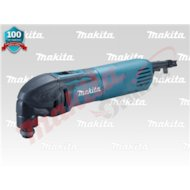 Фото Инструмент MAKITA TM3000CX3J