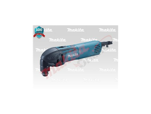 Инструмент MAKITA TM3000CX3J