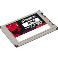 SSD жесткий диск Kingston micro 1.8 SATA-III SKC380S3/240G 240GB SSDNow KC380 SSD