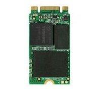 Фото SSD жесткий диск Transcend TS256GMTS400 256GB SATA3 MTS400 M.2 SSD