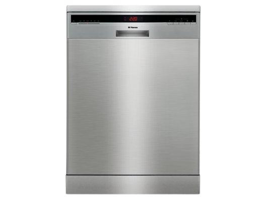 Посудомоечная машина HANSA ZWM 646IEH