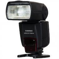 Вспышка YongNuo Speedlite YN-560 III для Canon/Nikon/Pentax/Olympus/Sony