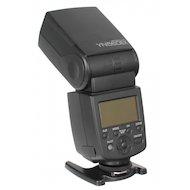 Фото Вспышка YongNuo Speedlite YN-560EX для Canon/Nikon/Pentax/Olympus/Sony