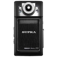 Видеорегистратор SUPRA SCR-565