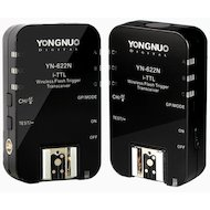 YongNuo YN-622N Радиосинхронизатор