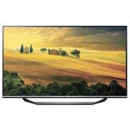 4K (Ultra HD) телевизор LG 43UF670V