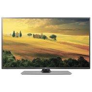 Фото 3D LED телевизор LG 55LF650V