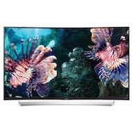 Фото 4K 3D (Ultra HD) телевизор LG 55UG870V