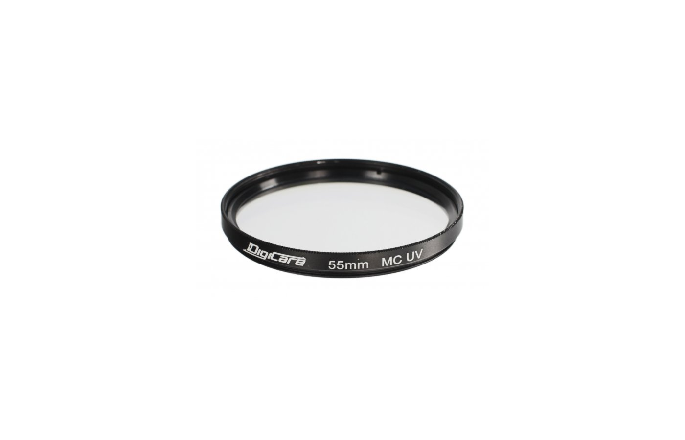 Фильтр DigiCare 55mm MC-UV ультрафиолетовый