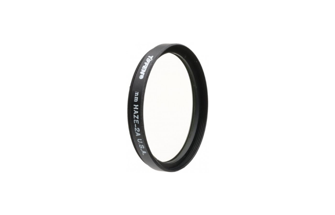 Фильтр TIFFEN 72MM HAZE 2A/E FILTER