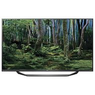 4K (Ultra HD) телевизор LG 60UF771V