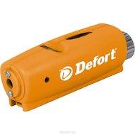 DEFORT DLL-9