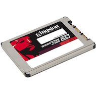 SSD жесткий диск Kingston micro 1.8 SATA-III SKC380S3/60G 60GB SSDNow KC380 SSD