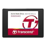 "Фото SSD жесткий диск Transcend TS256GSSD370S 256GB, 2.5"" SSD, SATA3, MLC"
