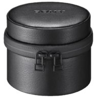 Сумка для фотоаппарата Sony LCS-BBM