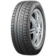 Шина Bridgestone Blizzak VRX 185/55 R15 TL 82S