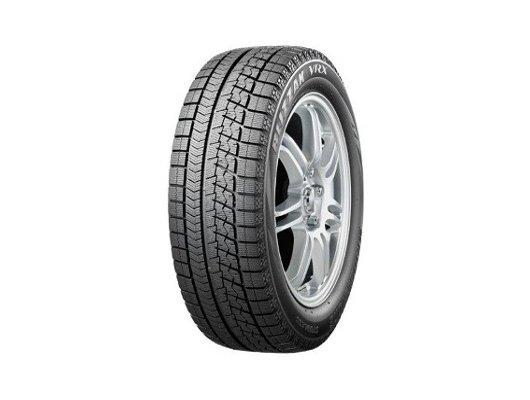 Шина Bridgestone Blizzak VRX 195/50 R15 TL 82S