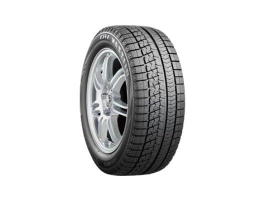 Шина Bridgestone Blizzak VRX 235/40 R18 TL 91S