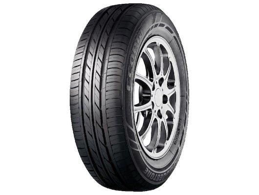 Шина Bridgestone Ecopia EP150 185/70 R14 TL 88H