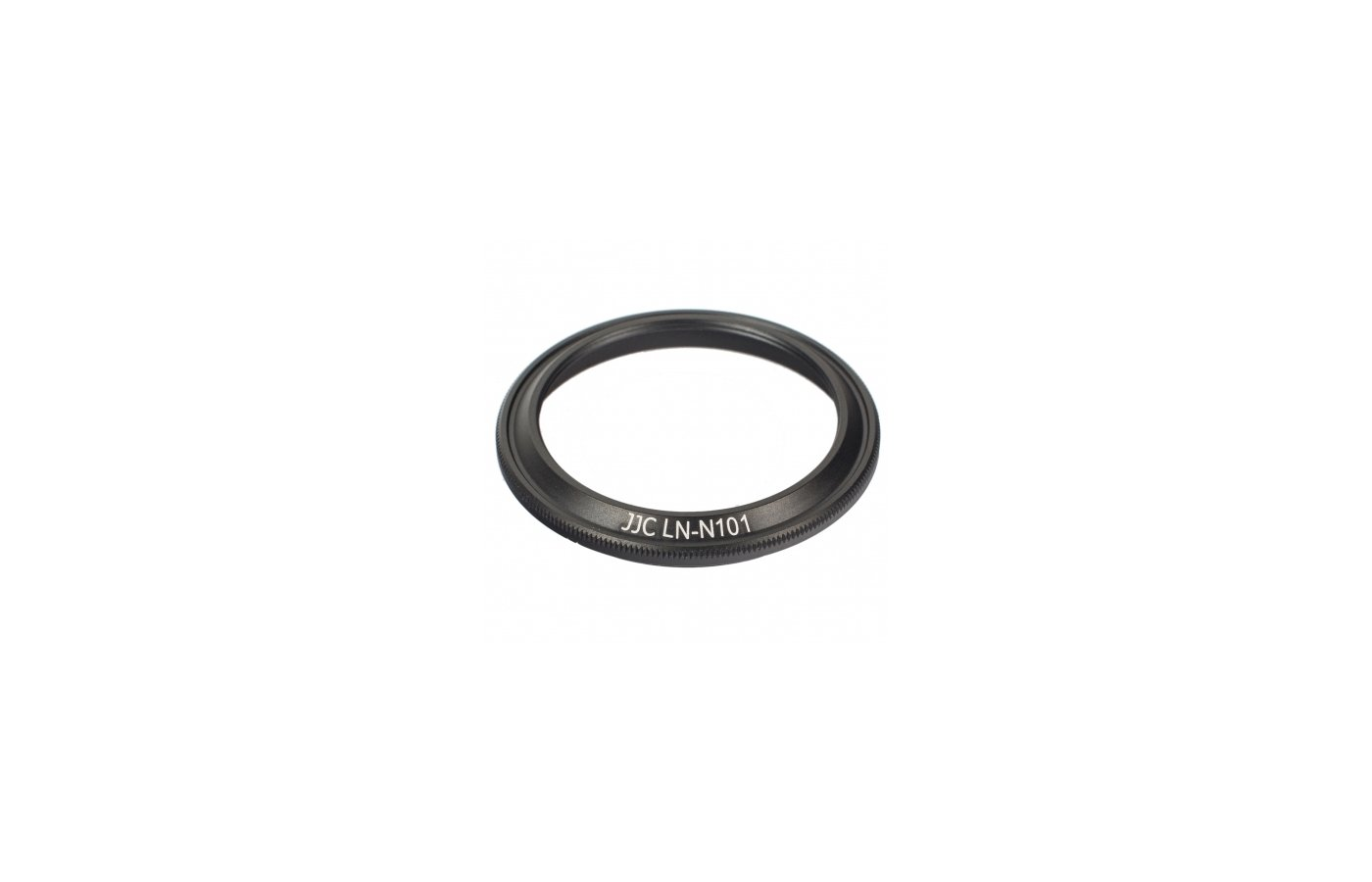 Бленда JJC LN-N101 для NIKON 1 NIKKOR 10-30mm f/3.5-5.6 VR