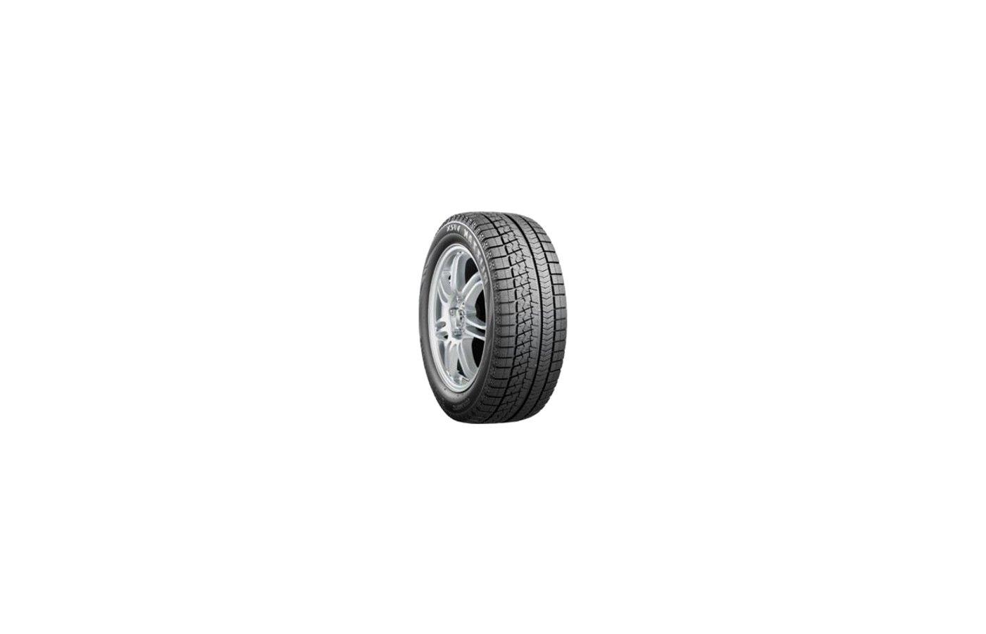 Шина Bridgestone Blizzak VRX 215/45 R17 TL 87S