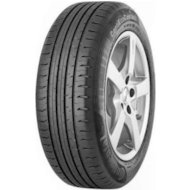 Фото Шина Continental ContiEcoContact 5 185/65 R15 TL 88H
