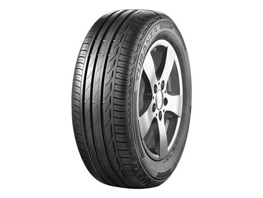 Шина Bridgestone Turanza T001 195/50 R15 TL 82V