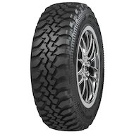 Шина Cordiant Off Road 235/75 R15 TL 109Q