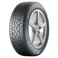 Шина Gislaved NordFrost 100 185/60 R15 TL 88T XL шип