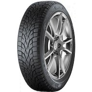 Шина Gislaved NordFrost 100 205/60 R16 TL 96T XL шип