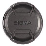 Бленда Sigma LCF-67 крышка для объектива 67мм