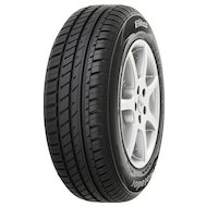 Фото Шина Matador MP 44 Elite 3 195/55 R15 TL 85H