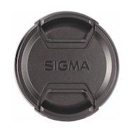 Бленда Sigma LCR-EO байонет Canon крышка задняя