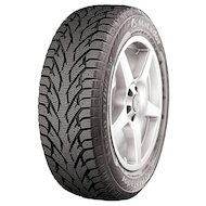 Фото Шина Matador MP 50 Sibir Ice 205/60 R15 TL 91T шип